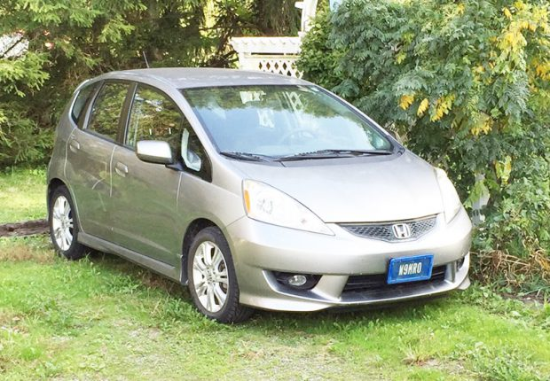 Honda Fit, Collectibles, Cameras& Equipment, Trains, Furniture, Household, Tools