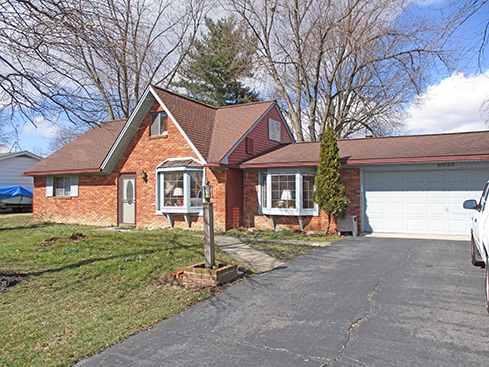 4 Bedroom Home, Woodworking Tools, Hand Tools, Furniture, Household